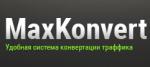 MaxKonvert